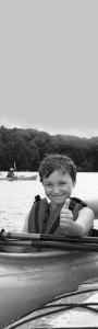 Paddle Oz Participant 1